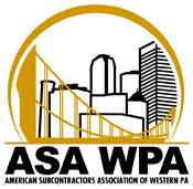 ASA Western PA