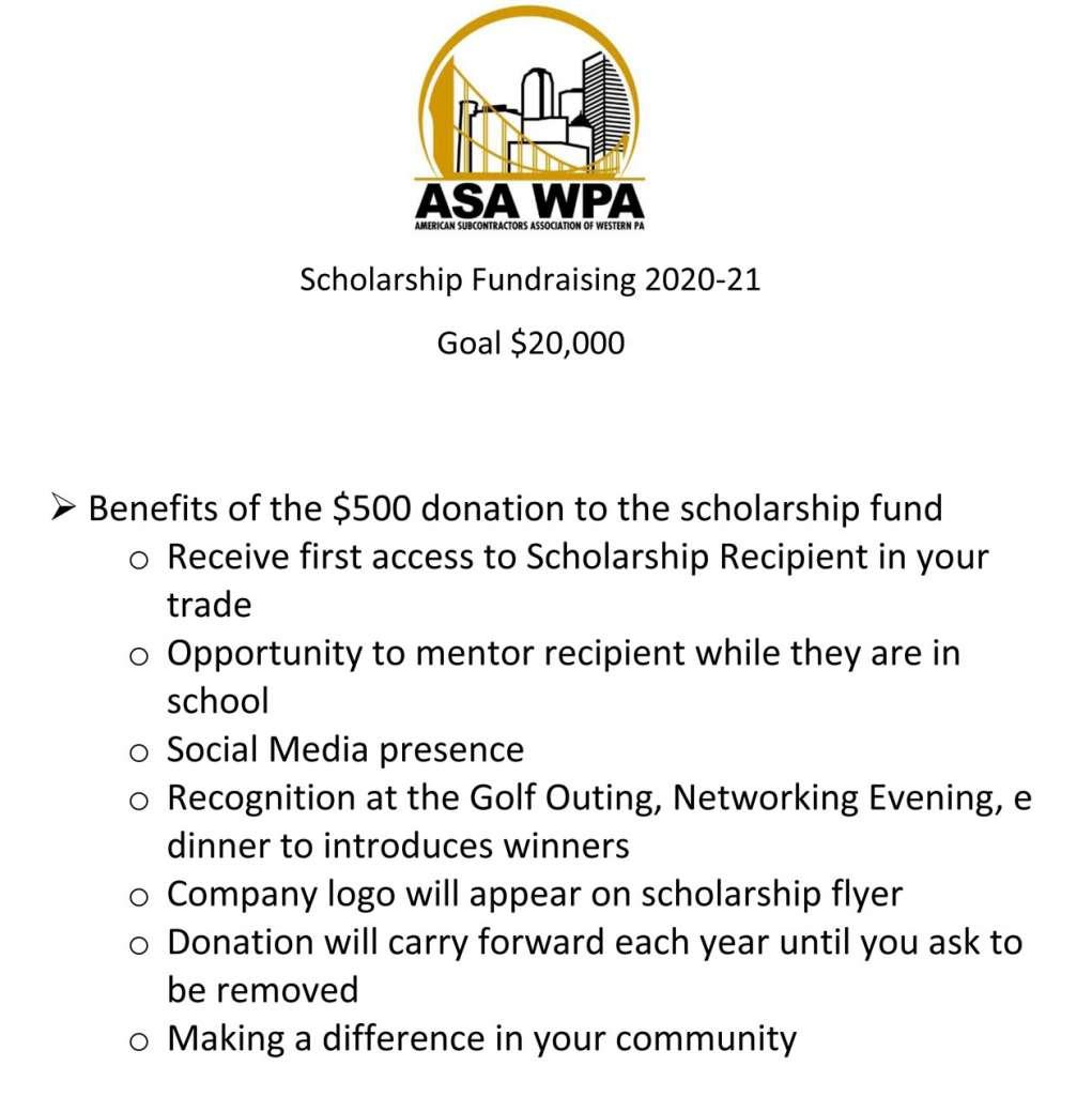 FundraisingPlan-2020